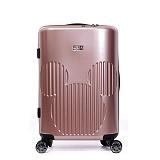 [디즈니] 미키 아이콘 기내용 여행가방 (RG)