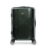 [디즈니] 미키 아이콘 기내용 여행가방 (KK)