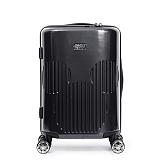 [디즈니] 미키 아이콘 기내용 여행가방 (DG)