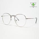 [라플로리다] laflorida - 유타실버 안경