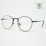 [라플로리다] laflorida - 유타블랙 안경