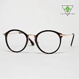 [라플로리다] laflorida - 보스턴 브라운 glasses 안경