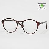 [라플로리다] laflorida - 몬트리올 브라운 glasses 안경