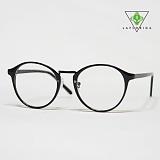 [라플로리다] laflorida - 몬트리올 블랙 glasses 안경
