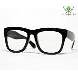 [라플로리다] laflorida - 메디슨 블랙 glasses 안경