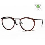 [라플로리다] laflorida - 조지타운 브라운 GLASSES 안경