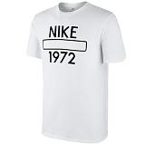 [NIKE]나이키 NSW 1972 티 847612-100 화이트 반팔티 _정품 국내배송