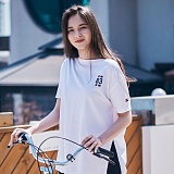 [SWIB] 83 슬릿 티셔츠_WE2H13042