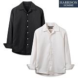 [해리슨] 저승사자 셔츠 MT1455