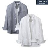 [해리슨] 어반 비죠 셔츠 MT1449