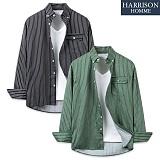 [해리슨] 심쿵 ST 셔츠 MET1475