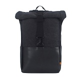 [퀄팩]QUALPACK QP1002 Charcoal