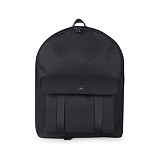 [퀄팩]QUALPACK QP1003 Black