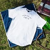 [SWIB] SUPER FUN LIFE 반팔 티셔츠_WE2H14022