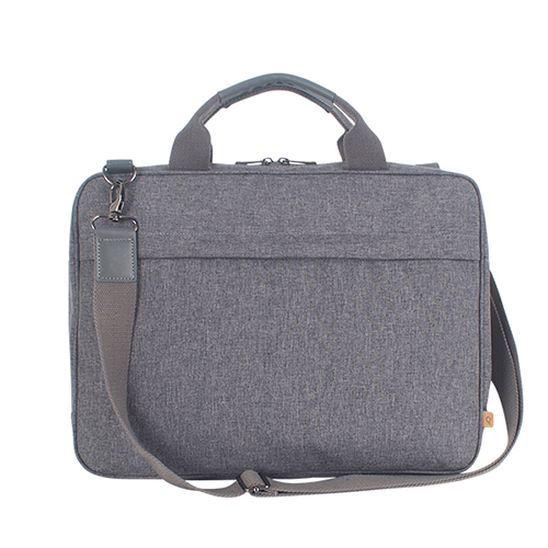 [퀄팩]QUALPACK QC3001 Gray