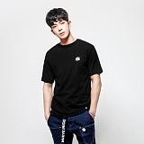 [누에보] NUEVO T-SHIRTS 신상 티셔츠 NST-7311 반팔티