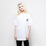 [누에보] NUEVO T-SHIRTS 신상 티셔츠 NST-7312 반팔티