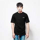 [누에보] NUEVO T-SHIRTS 신상 티셔츠 NST-7313 반팔티