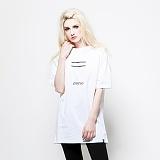 [누에보] NUEVO T-SHIRTS 신상 티셔츠 NST-7314 반팔티