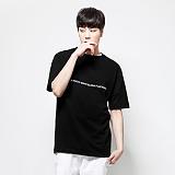 [누에보] NUEVO T-SHIRTS 신상 티셔츠 NST-7316 반팔티