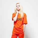 [누에보] NUEVO T-SHIRTS 신상 티셔츠 NST-7317 반팔티