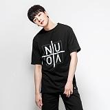 [누에보] NUEVO T-SHIRTS 신상 티셔츠 NST-7320 반팔티