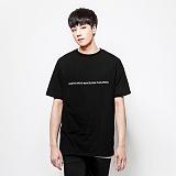 [누에보] NUEVO T-SHIRTS 신상 티셔츠 NST-7325 반팔티