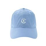 [크룩스앤캐슬]CROOKS AND CASTLES Sport Cap - Hybrid C SKY BLUE 볼캡 야구모자