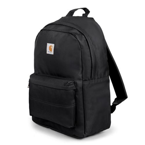 [칼하트]CARHARTT - 트레이드 백팩 TRADE BACKPACK(Black) 10030101