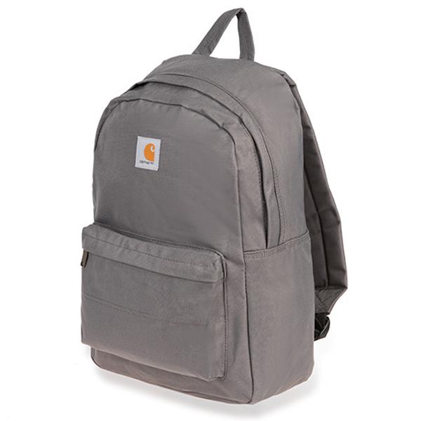 [칼하트]CARHARTT - 트레이드 백팩 TRADE BACKPACK(Grey) 10030132