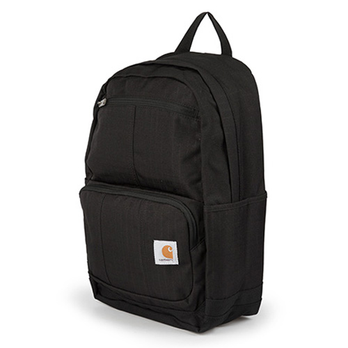 [칼하트]CARHARTT - D89 백팩 D89 BACKPACK(Black) 11031301
