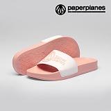 [페이퍼플레인 슬리퍼] PP1357 핑크