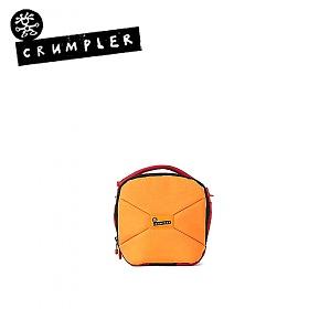 크럼플러 - THE PLEASURE DOME (S) - PD1002 카메라렌즈 DSLR가방