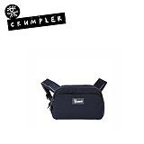 CRUMPLER THE SEBANG OUTPOST (S) - SO1001 카메라가방 크로스백