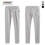 [탑보이] TOPBOY - 데일리 트레이닝 팬츠 (DB050)