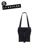CRUMPLER THE HERBAS (S) HB-01 크로스 슬링백