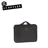 CRUMPLER The Winston Fleece - WF 노트북가방