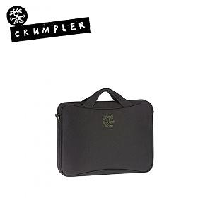 크럼플러 - The Winston Fleece - WF 노트북가방