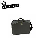 CRUMPLER The Reginald Transfer - RT 노트북가방