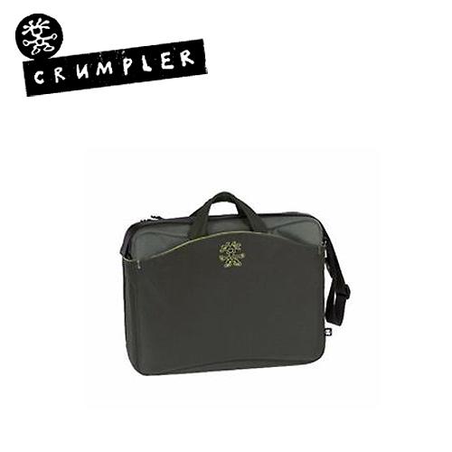 크럼플러 - The Reginald Transfer - RT 노트북가방