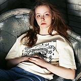 [파이브데크]5U-143 GORILLA  반팔 티셔츠