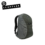 CRUMPLER The Karachi Outpost (M) - KOT001 카메라가방 백팩