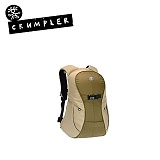 CRUMPLER The Keystone - KY 카메라가방 백팩