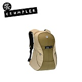 CRUMPLER The Whicky And Cox - WC 카메라가방 백팩