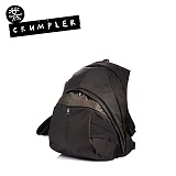 CRUMPLER THE CUSTOMARY BARGE DELUXE - CU 카메라가방 백팩