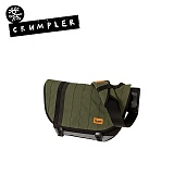 CRUMPLER The Barney Rustle Blanket NEW - BRB003