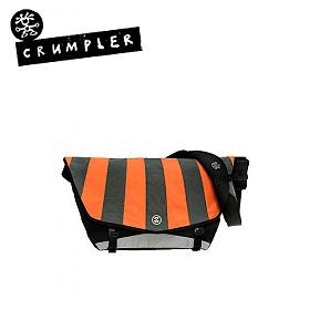 크럼플러 - The Complete Seed - CS 카메라가방 메신저백