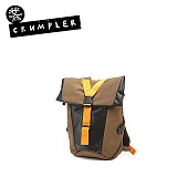 CRUMPLER THE LOCAL IDENTITY (S) - LI-S 13인치 노트북백팩
