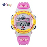 [Disney] 월트디즈니 미니 캐릭터 시계 OW-222PK