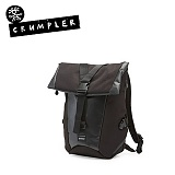 CRUMPLER THE LOCAL IDENTITY (L) - LI-L 15인치 노트북백팩